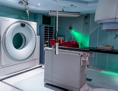 diagnosztika és labor